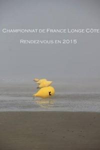 championnat de france 2015