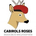 Logo-Cabirols