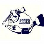logo-ASSEB