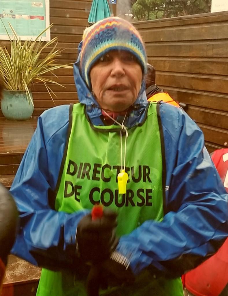 directeur-de-course-01
