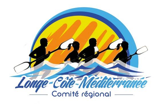 Logo-comite-regional-RVB-web (1)