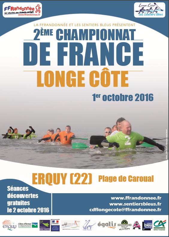 CDF-2016-affiche