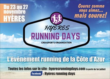 HYERES-RUNNING-DAYS-2016-INDEX