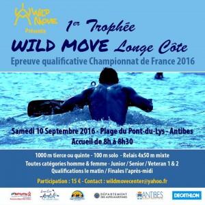 Trophee-Wild-move