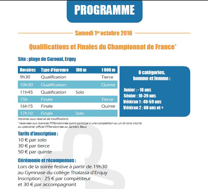 programme-CDF-2016