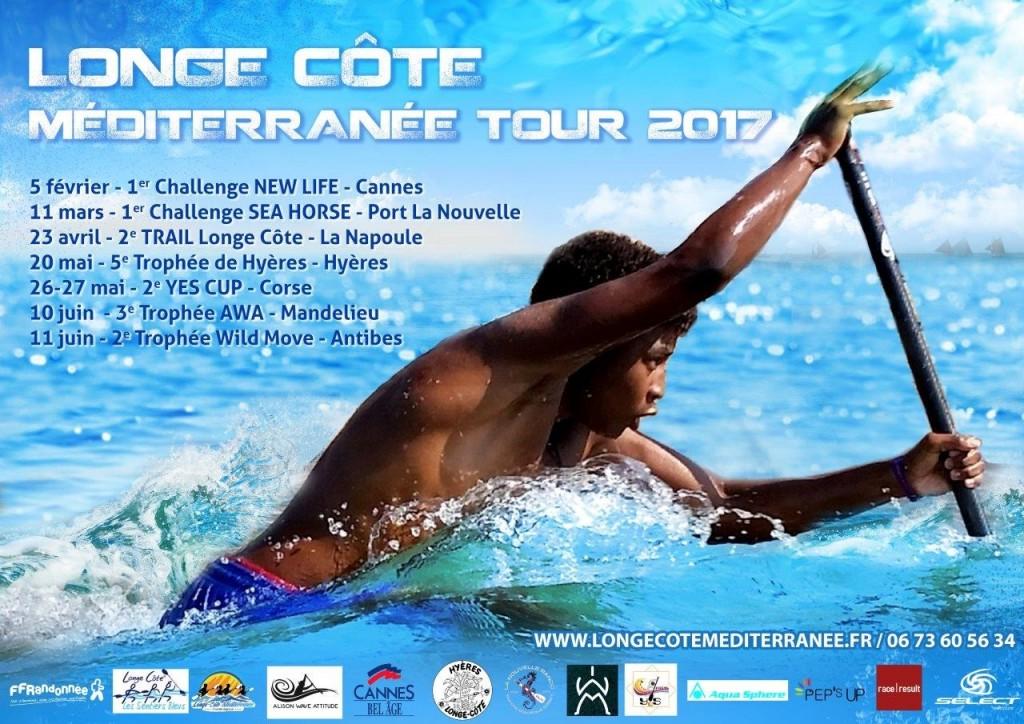 Aff Longe Cote Med Tour 2017-4