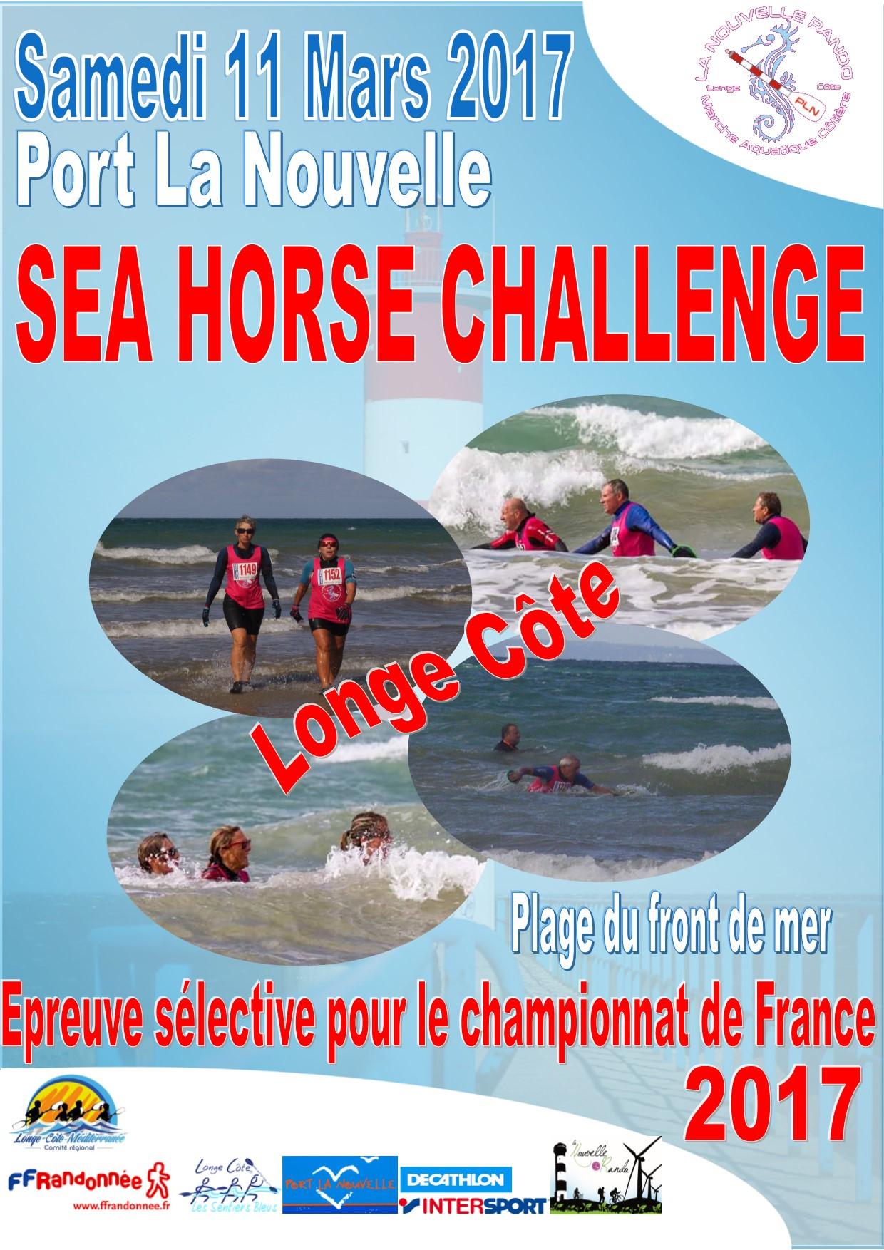 affiche-sea-horse-challenge-2017