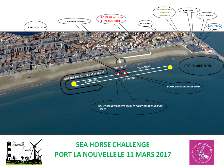 parcours-sea-horse-challenge-2017