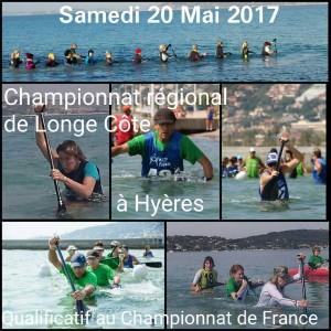 Affiche CDFRegional-PACA-2017