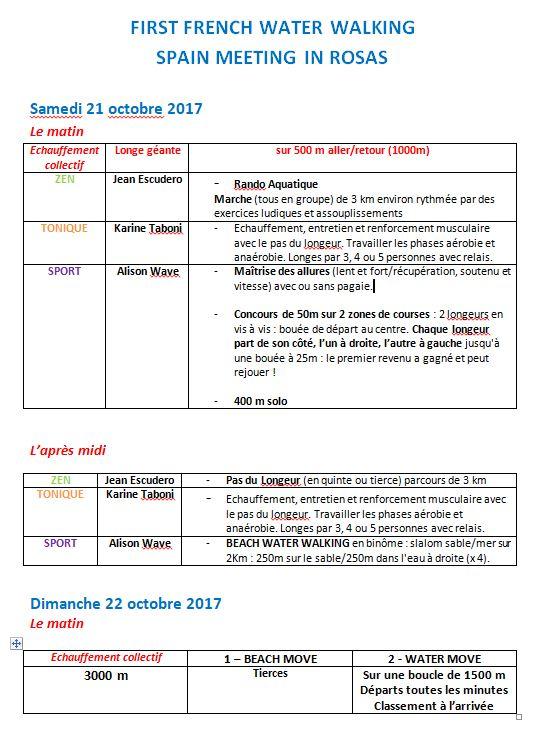 Programme-sportif-Rosas-2017
