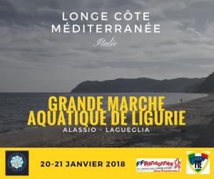 affiche-GMA-Ligurie-2018-finale-logos