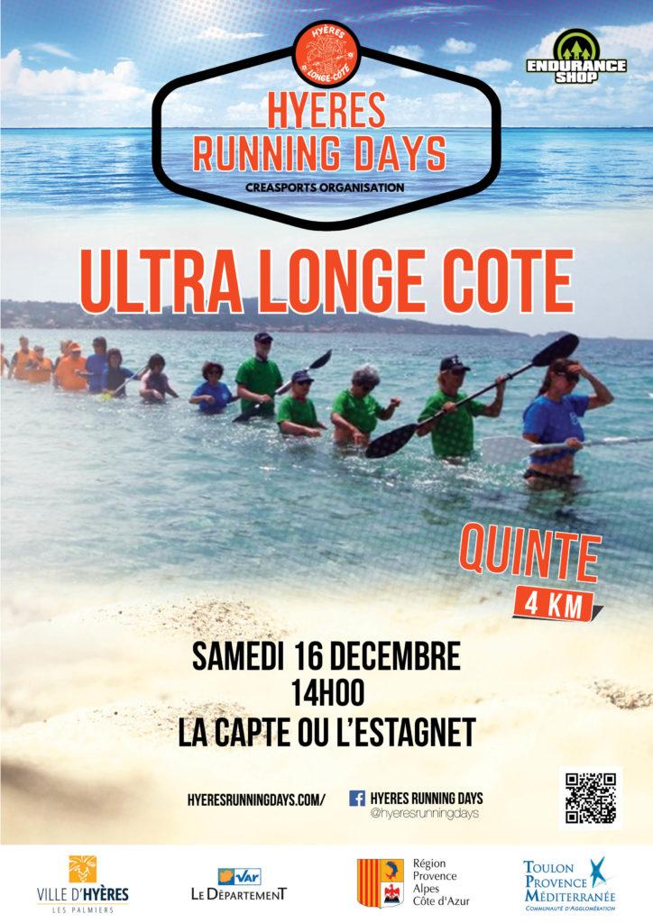 Longe-cote-724x1024