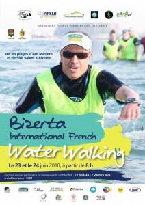 Affiche-Bizerte-2018