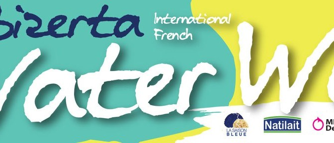 Bizerta International French Water Walking – 23-24 juin 2018