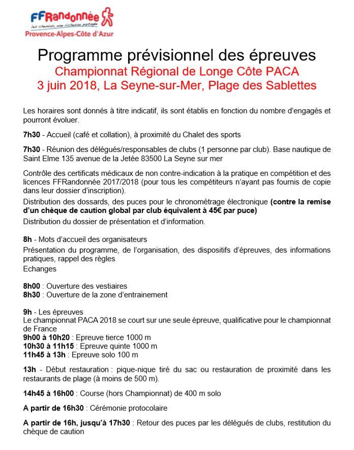 programme-3-juin-2018