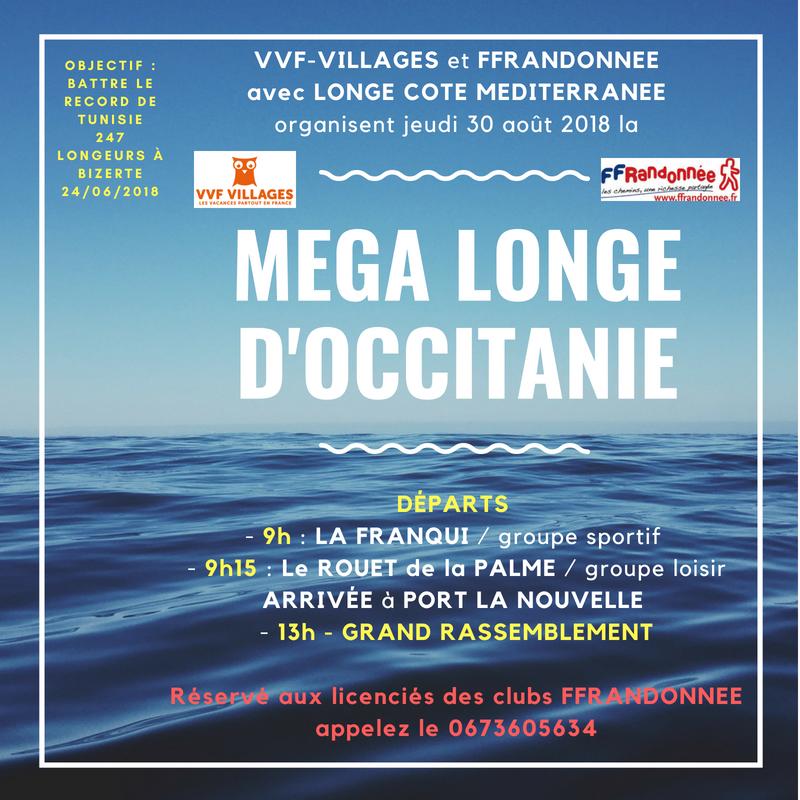 mega-longe-occitanie-2018-08