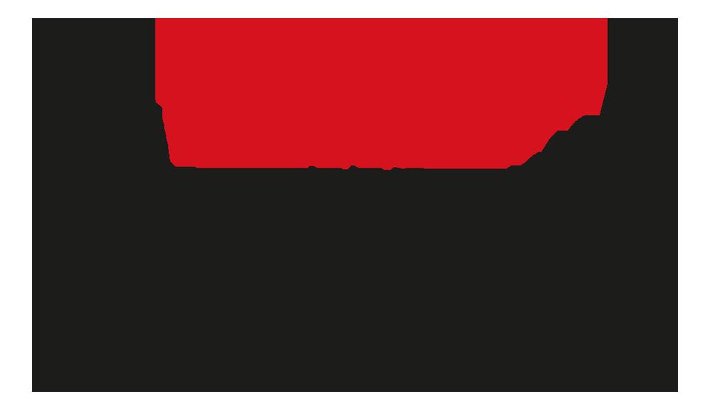 logo-FEEC-vertical