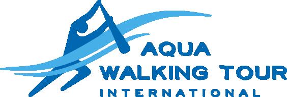 Aqua walking tour 2019 : résultats complets  et Dispositif réglementaire